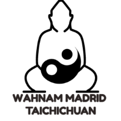 LogoMakr_3fL8TU