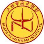 logo wahnam1