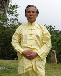 qigong-great-masters